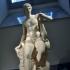 'Ludovisi-type' Apollo, with ancient head of the 'Apollo-Chigi' type image
