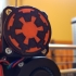 Imperial Stepper Indicator for Prusa image