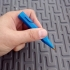 a designer pen image