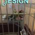 Pet Bird Parrot Chew Toy image