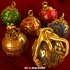Christmas decorations Pack image