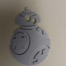 BB-8 Ornament