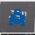 R2-D2 Ornament image