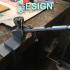 Airbrush Stand image
