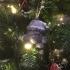 Christmas Kirb image