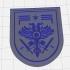 Destiny 2 - Unbroken Seal Medallion image