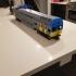 NSW Trains V Set image