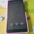 Xiaomi Redmi note5 smart phone case image