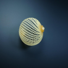 Picture of print of X-MAS_CHARM This print has been uploaded by Li WEI Bing