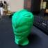 Green Power Rangers image