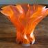 Flame Lamp image