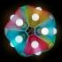 Pyramid Light v2 image