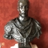 Bust of Charles IX image