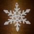 Celtic Snowflake image