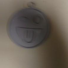 Psycho Emoji