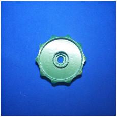 Picture of print of Pomo porta tuerca lateral supoerior balancin exterior