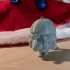 Nisse Christmas Ornament Pack image