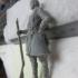 highlander clan mackenzie image