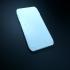 IPhone 9+ image