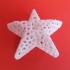 Voronoi Star image