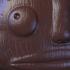 Goron Mask image