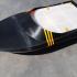 KwikJet - The 3D Printable Jet Boat print image