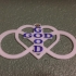 Good God eternal Love image