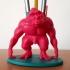 Ape Penholder image