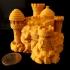 GraySkull Castel image