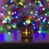 Christmas Candle Covers (1.75 & 2.25 in) image