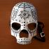Halloween Mask image
