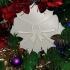 Christmas Bow image