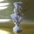 Bust of Ajax image