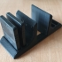 Playstation 2 Vertical Stand image