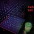 8x8x8 LED Cube Parts image