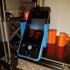 X-MOD for Prusa I3 MK3 image