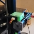 Mini support for the filament sensor of the CR-10 All image