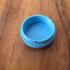 Grindmatic coffee grinder lid image