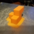 Block Formation image