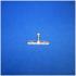 brabantia piece poubelle print image