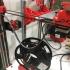 CUBETRIX IDEX ( DIY Sigma BCN3D Style 3D printer ) image