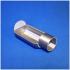 Light Shield for 15W Lamp image