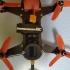 Loc8tor 2 Vortex 150 case image