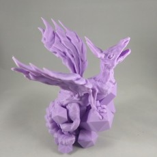 Picture of print of Blenderoth