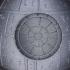 Death Star image