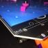 Laser Platform for Prusa MK3 image