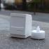 Macintosh Classic II LED Tea Light Holder image