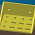 File holder image