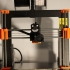 Phil Struder - Extruder Visualizer for Prusa i3 MK3 image