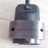 AEG DH200 mount image